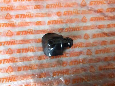 Genuine Stihl TS410 TS420 Handlebar Support 4238 791 1900 Spares Parts