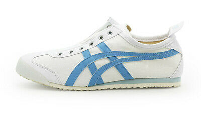 asics onitsuka Tiger Mexico 66 Slip-on Women's Casual Shoes 1182A087-101