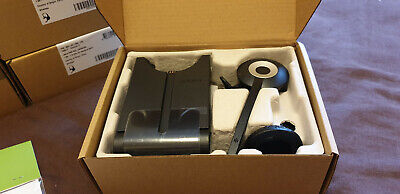 Jabra Pro 920 Cordless Headse with headset adaptor for LG-Ericsson iPECS x 6 NEW