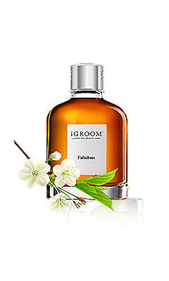 I Groom Fabulous 100ml