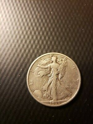 old us silver coins