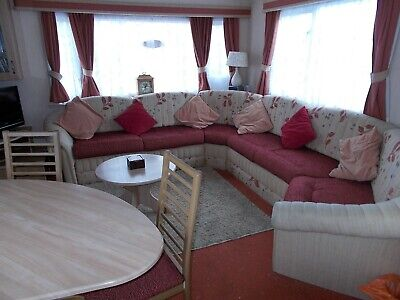 Butlins Minehead Private Caravan hire, 31stJuly - 07th August, Summer Break
