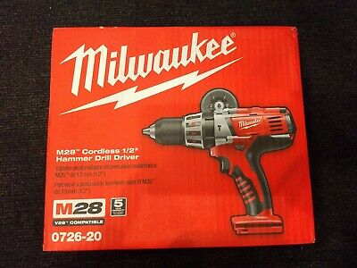 """The Railsaver RS120-16AK with pump  /"""" New in Box/"""""""