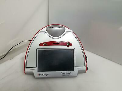 Invitrogen C10227 Countess Automated Cell Counter