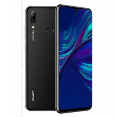 Huawei P Smart 2019 Smartphone Telefono Cellulare