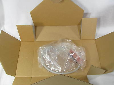 Allen Bradley, SLC 500, 1492-CABLE005D, For 1746-OX8, -OW16, New in Box, NIB