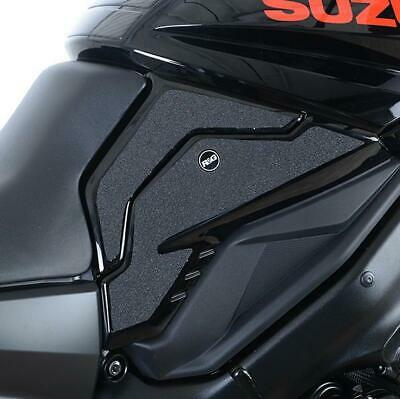 R/&G Racing Eazi-Grip Race Traction Pads to fit Honda CBR1000RR Fireblade 12-14