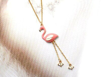 Joystick Cake Birthday Forever Love Necklace-CZ Heart Pendant Stainless Steel or 18k Gold