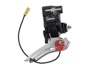 Campagnolo Water Bottle Bolts EPS Power Unit Holder Christmas Tree Ornament