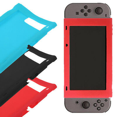 Replacement Full Protective Housing Case Cover Shell for Nintendo Switch Console