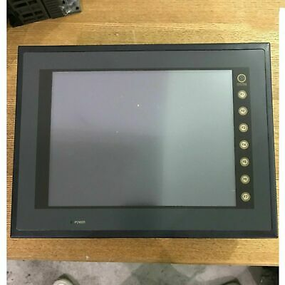 1Pcs Used For fuji UG430H-SS1 Touch Panel Tested In Good Condition#QW
