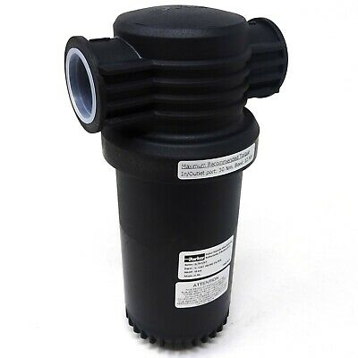 Inline Filter IL761251 Parker