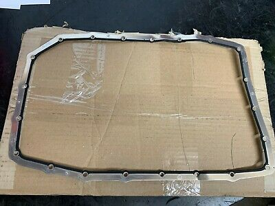 Ford OEM Automatic Transmission Pan Gasket BL3Z-7A191-C Factory 2006-2016