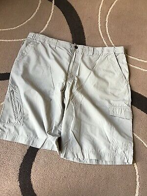 Marks and Spencer Shorts, Size W40