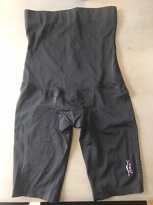 SRC recovery shorts large