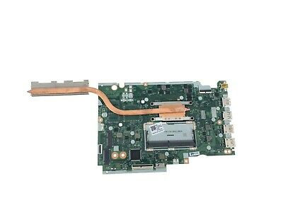 Genuine Lenovo Ideapad S145-15 Motherboard Amd A6 9225 5B20S41906