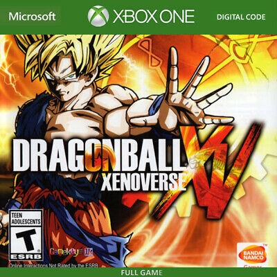 Xbox Game Pass 1 Month Trial Subscription Xbox One 30 Days Key Region Free