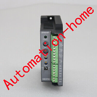 1pc Used Good Vexta NanoStep 5-Phase Drive DFR1514A