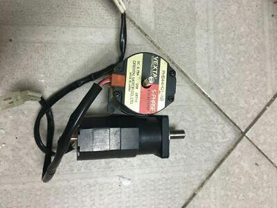 1 pcs VEXTA Motor PH544HG1-NB tested