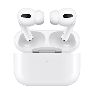 Apple AirPods Pro Left, Right or Both Airpods For replacement ONLY!