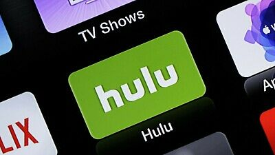 Hulu Premium + No Ads | Instant Delivery🔥🔥 | 1 Year Warranty 🔥🔥