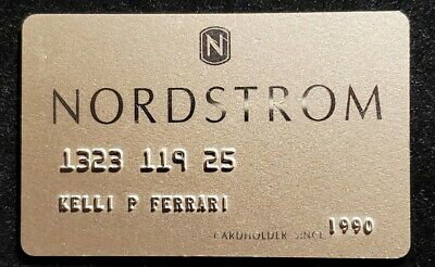 Nordstrom ♡Free Shipping♡cc805♡