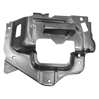 Front Right Side Inner Bumper Bracket for 14-15 Chevy Silverado 1500 GM1067198