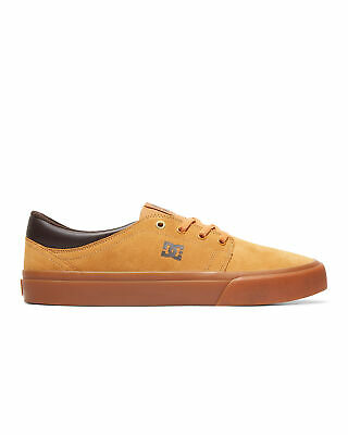 NEW DC Shoes™ Mens Trase S Shoe DCSHOES  Skate