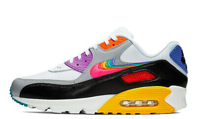nike air max 90 be true uk