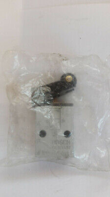 Bosch Switch/Type:0820 408 002 (946R07) New/Boxed