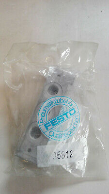 Festo Distributor / Type: CEP-1/ 4/ New/Boxed