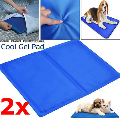 90 Piece First Aid Kit Medical Emergency Travel Home Car Taxi Work 1St Aid Bag