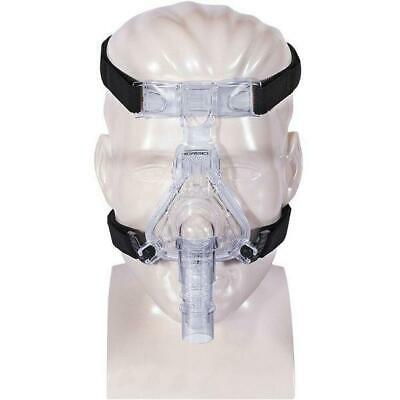 Cpap Masque Nasal Philips Respironics Confort Select Petit Small Apnée Neuf