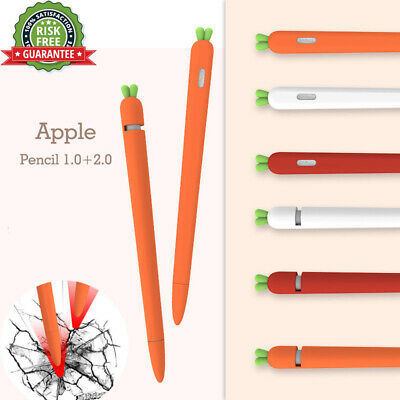 Magnetic Replacement Protective Cap Cover fo C8N6 Magnetic Cap for Apple Pencil