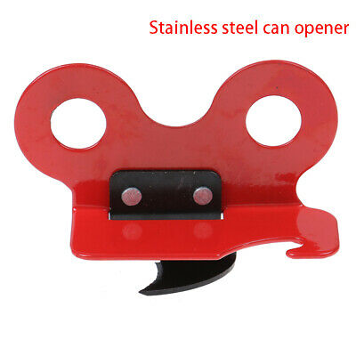 Multifunction Bottle Opener Creative Butterfly Shaped Beer Can Opener Kitche mmo