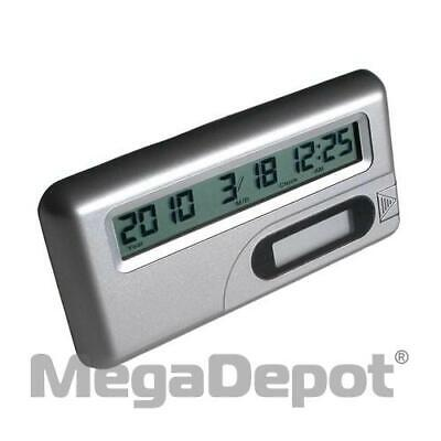 Sper Scientific 810017, Long Range Digital Countdown Project Timer