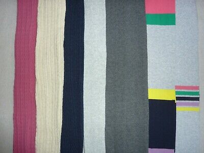 🌈 NEXT Girls TIGHTS BUNDLE .. 8 Pairs  .. 13-14 Years .. 7 NEW, 1 USED