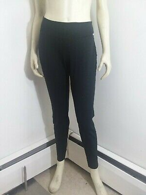Patagonia black lounge pants Sz L...in great condition...no holes,spots or...