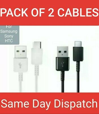 For iPhone Super Fast Data Cable Apple iPad USB Charger Lightning Cable 7 8 X XS