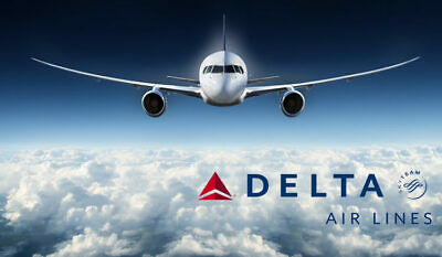 Delta gift card $250 Fast Delivery