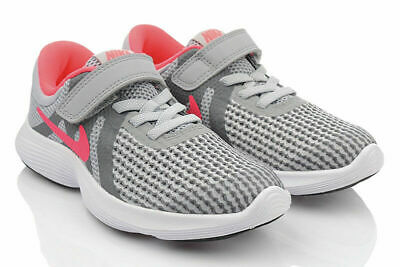 nike city court fille