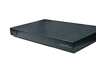 Cisco RM-RGD-23IN= 23in Nebs Rack-mount Kit For The Cgs 2520