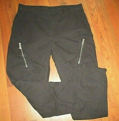 NWOT$60 MEN/'S ADIDAS ATHLETIC SWEAT PANTS WITH ZIPPERED SIDE POCKETS Sz S-2XL