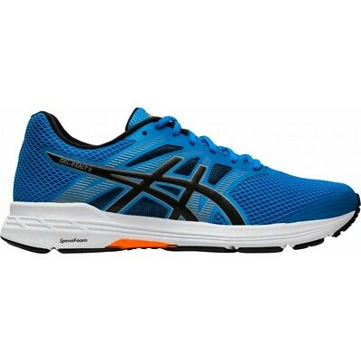 ASICS GEL EXALT 5 Mens Premium Running Shoes Fitness Gym
