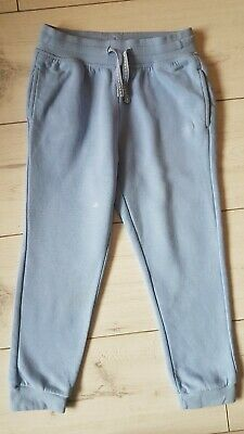 George Girls Joggers Bottoms 5-6 Years
