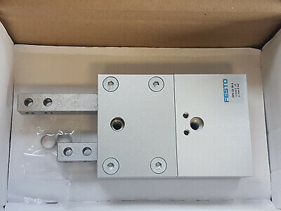 Festo HPV-22-30-A 529353 Vereinzeler - New Boxed - Wolrdwide Shipping, Invoice