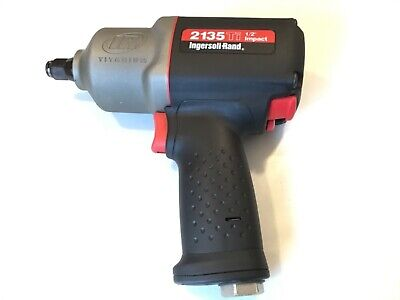 """Replacement anvil 1//2/"""" Impact Wrench 231H compatible  ingersoll ran  IR2135TI"""