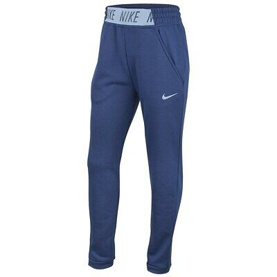 Nike Girls Dri Fit Pants   RRP £30