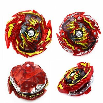 Beyblade Burst GT B-155 MASTER DIABOLOS.Gn Spinning Top Gyro Booster No Launcher