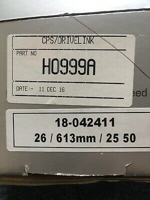 New Genuine ODM Front Right Drive Shaft 18-232160